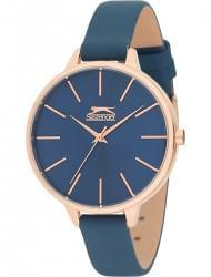 Наручные часы Slazenger SL.9.6042.3.03, стоимость: 3020 руб.