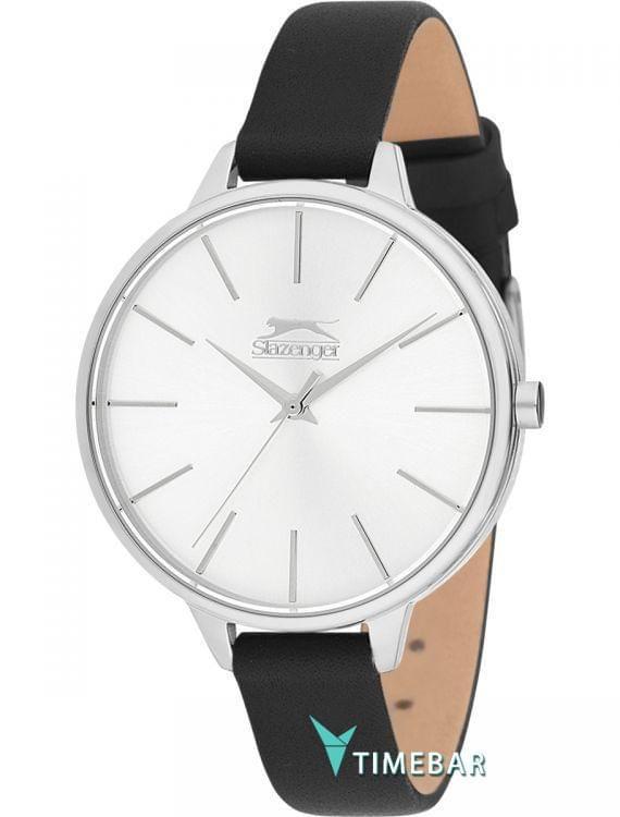 Наручные часы Slazenger SL.9.6042.3.04, стоимость: 2890 руб.