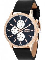 Наручные часы Slazenger SL.9.6047.2.01, стоимость: 3920 руб.