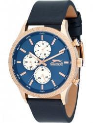 Наручные часы Slazenger SL.9.6047.2.02, стоимость: 3920 руб.