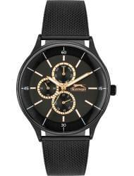 Наручные часы Slazenger SL.9.6091.2.01, стоимость: 5920 руб.