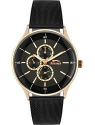 Наручные часы Slazenger SL.9.6091.2.02, стоимость: 5920 руб.