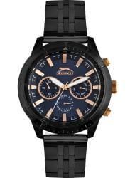 Наручные часы Slazenger SL.9.6092.2.02, стоимость: 7000 руб.
