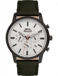 Наручные часы Slazenger SL.9.6097.2.02, стоимость: 3360 руб.