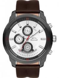 Наручные часы Slazenger SL.9.6098.2.01, стоимость: 6640 руб.