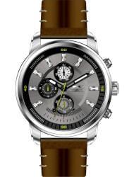 Наручные часы Slazenger SL.9.6098.2.02, стоимость: 4090 руб.