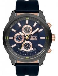 Наручные часы Slazenger SL.9.6098.2.04, стоимость: 6640 руб.