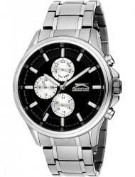 Наручные часы Slazenger SL.9.6102.2.01, стоимость: 6640 руб.