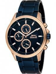 Наручные часы Slazenger SL.9.6102.2.02, стоимость: 7280 руб.