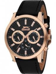 Наручные часы Slazenger SL.9.6103.2.01, стоимость: 4690 руб.