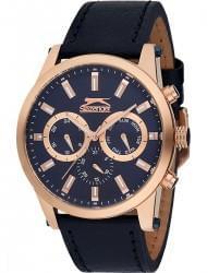 Наручные часы Slazenger SL.9.6103.2.02, стоимость: 4300 руб.