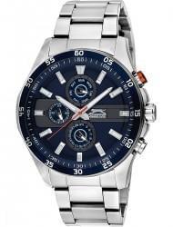 Наручные часы Slazenger SL.9.6104.2.01, стоимость: 6640 руб.