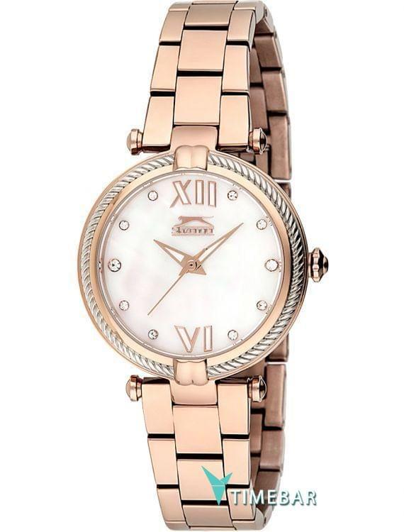 Наручные часы Slazenger SL.9.6106.3.01, стоимость: 2910 руб.