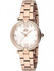 Наручные часы Slazenger SL.9.6106.3.01, стоимость: 3880 руб.