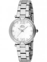 Наручные часы Slazenger SL.9.6106.3.02, стоимость: 2520 руб.