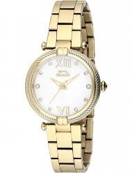Наручные часы Slazenger SL.9.6106.3.03, стоимость: 4920 руб.