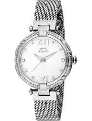 Наручные часы Slazenger SL.9.6107.3.02, стоимость: 3350 руб.
