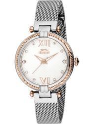 Наручные часы Slazenger SL.9.6107.3.03, стоимость: 5040 руб.