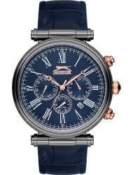 Наручные часы Slazenger SL.9.6111.2.02, стоимость: 6420 руб.