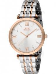 Наручные часы Slazenger SL.9.6112.3.01, стоимость: 3670 руб.