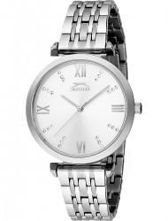 Наручные часы Slazenger SL.9.6112.3.02, стоимость: 4500 руб.
