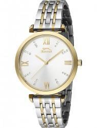 Наручные часы Slazenger SL.9.6112.3.03, стоимость: 4920 руб.