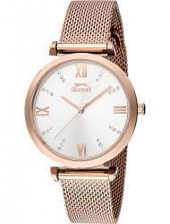 Наручные часы Slazenger SL.9.6113.3.01, стоимость: 3210 руб.
