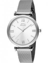 Наручные часы Slazenger SL.9.6113.3.02, стоимость: 3710 руб.