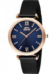 Наручные часы Slazenger SL.9.6113.3.03, стоимость: 2340 руб.