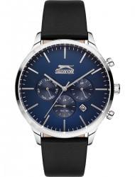 Наручные часы Slazenger SL.9.6119.2.01, стоимость: 7140 руб.
