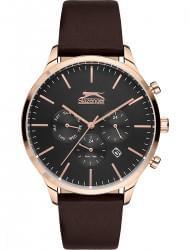 Наручные часы Slazenger SL.9.6119.2.02, стоимость: 5850 руб.