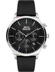 Наручные часы Slazenger SL.9.6119.2.03, стоимость: 5430 руб.