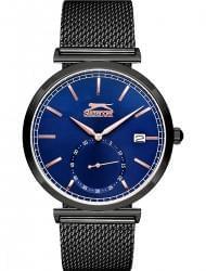 Наручные часы Slazenger SL.9.6121.2.03, стоимость: 4480 руб.