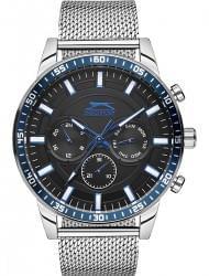 Наручные часы Slazenger SL.9.6128.2.03, стоимость: 5920 руб.
