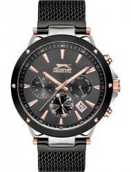 Наручные часы Slazenger SL.9.6129.2.03, стоимость: 9380 руб.