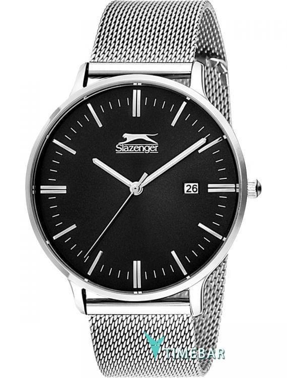 Наручные часы Slazenger SL.9.6138.2.01, стоимость: 2700 руб.