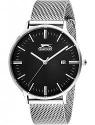 Наручные часы Slazenger SL.9.6138.2.01, стоимость: 4780 руб.
