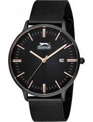 Наручные часы Slazenger SL.9.6138.2.02, стоимость: 2910 руб.