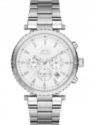 Наручные часы Slazenger SL.9.6139.2.01, стоимость: 5600 руб.