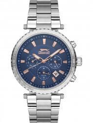 Наручные часы Slazenger SL.9.6139.2.02, стоимость: 4000 руб.