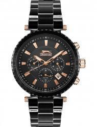 Наручные часы Slazenger SL.9.6139.2.03, стоимость: 6020 руб.