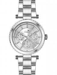 Наручные часы Slazenger SL.9.6140.4.01, стоимость: 4970 руб.