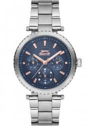 Наручные часы Slazenger SL.9.6140.4.02, стоимость: 3550 руб.