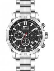 Наручные часы Slazenger SL.9.6141.2.02, стоимость: 5810 руб.