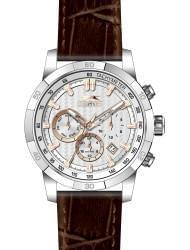 Наручные часы Slazenger SL.9.6142.2.01, стоимость: 3420 руб.