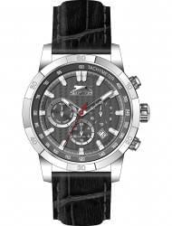 Наручные часы Slazenger SL.9.6142.2.02, стоимость: 5320 руб.