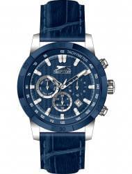 Наручные часы Slazenger SL.9.6142.2.03, стоимость: 5530 руб.