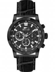 Наручные часы Slazenger SL.9.6142.2.04, стоимость: 3950 руб.
