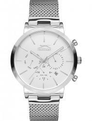 Наручные часы Slazenger SL.9.6144.2.01, стоимость: 4830 руб.