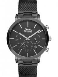 Наручные часы Slazenger SL.9.6144.2.02, стоимость: 7350 руб.